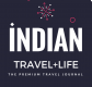 Indian Travel + Life