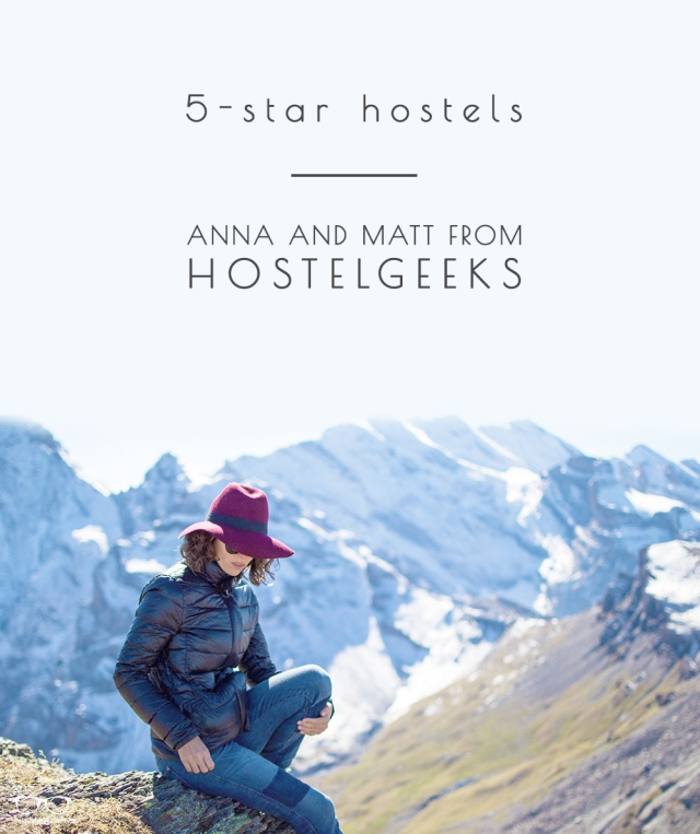 hostelgeeks-5-star-hostels