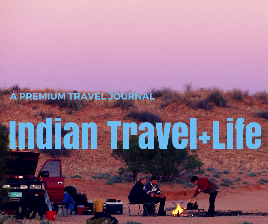 indian-travel-life