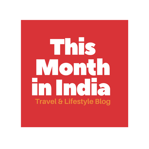 thismonth-indistrict-2