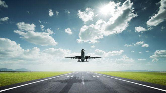 flights@journaledge